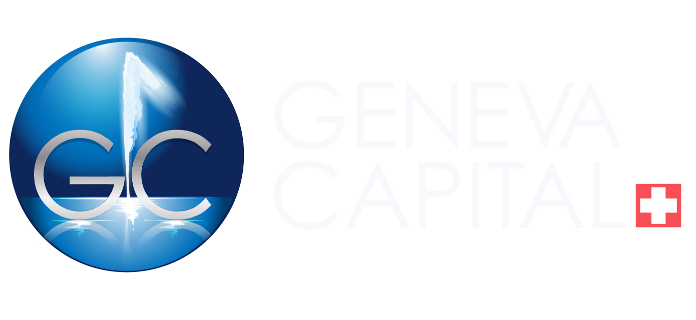 Geneva capital investments ltd investment in specified government infrastructure bonds